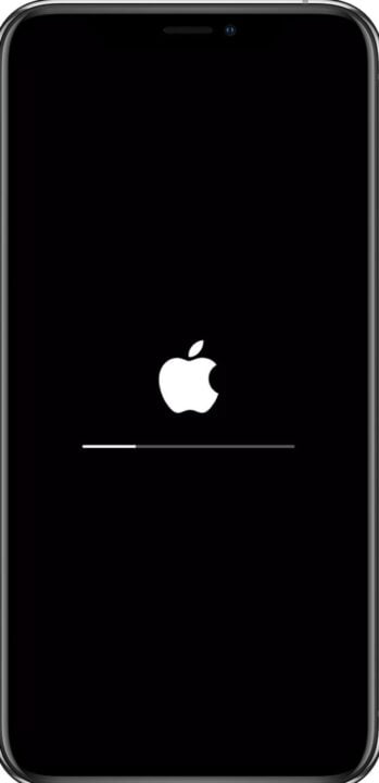 How to Turn off iPhone X, 11