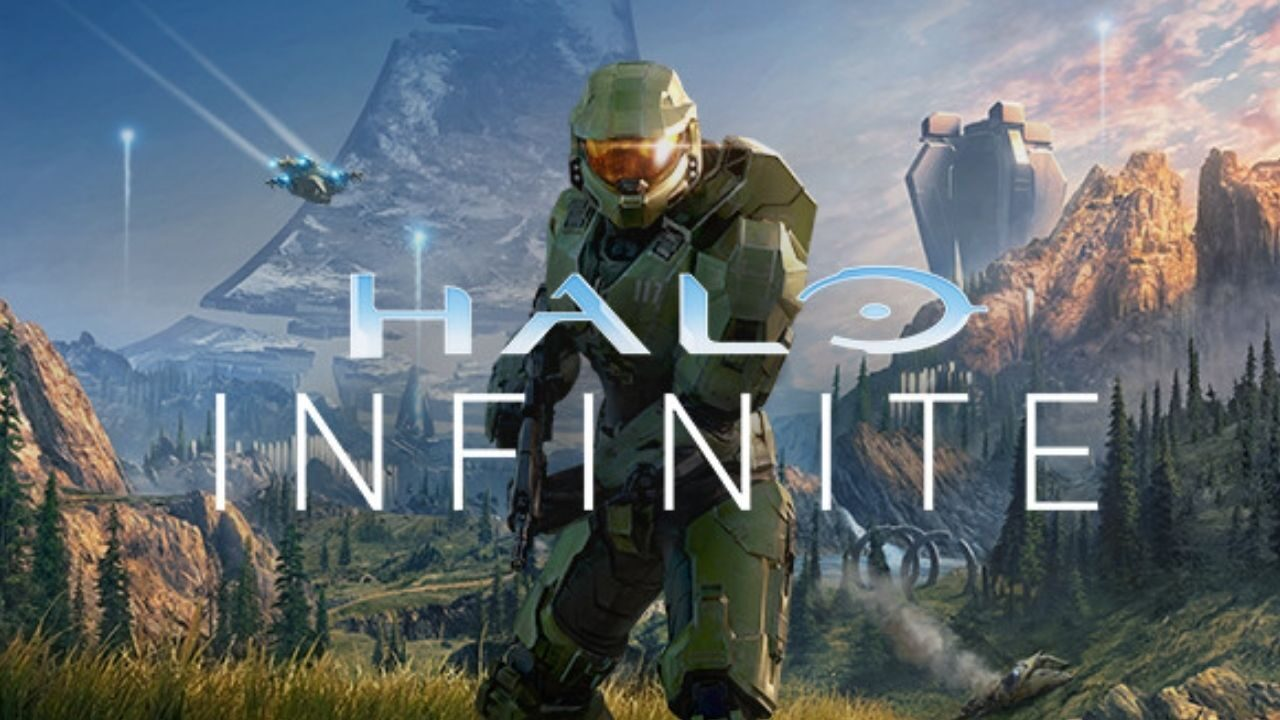 Best Upcoming PC Games in 2021