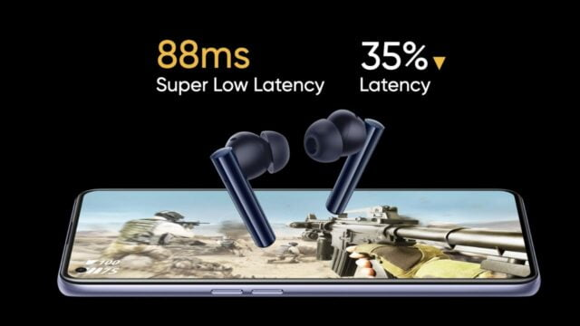 Is All-New Realme Buds Air 2 worthy?