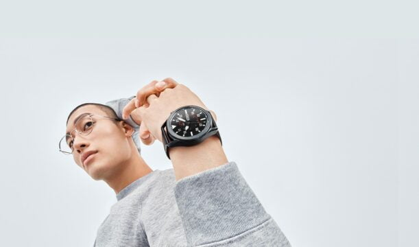 The Best Smartwatches On The Market (March 2021)