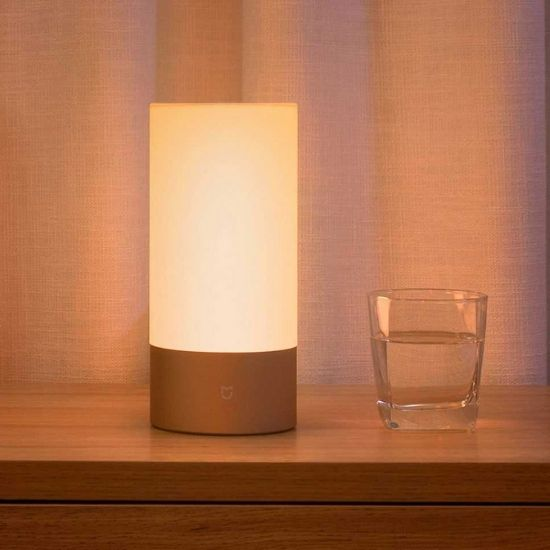Mi Bed Side Lamp For Home