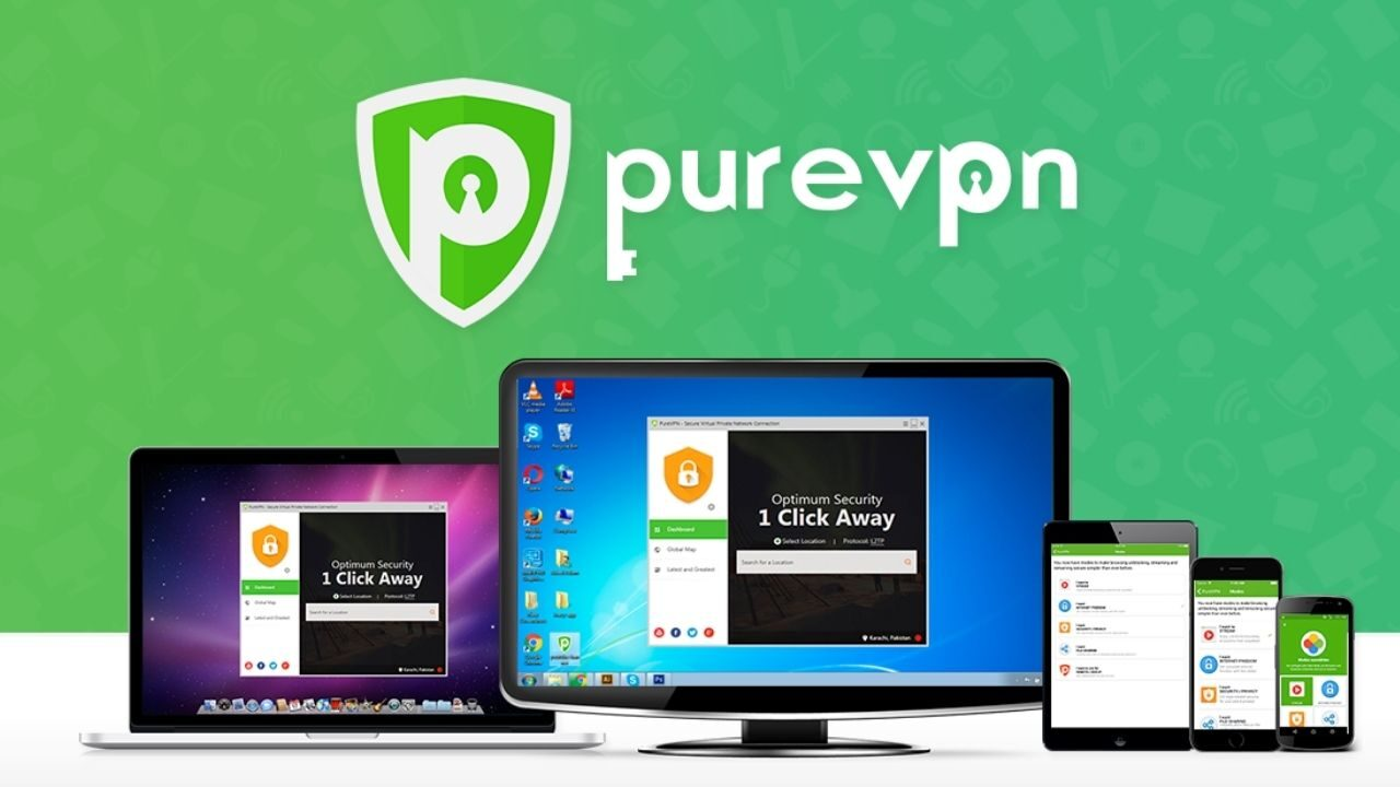 Cheap monthly VPN plans for 2021