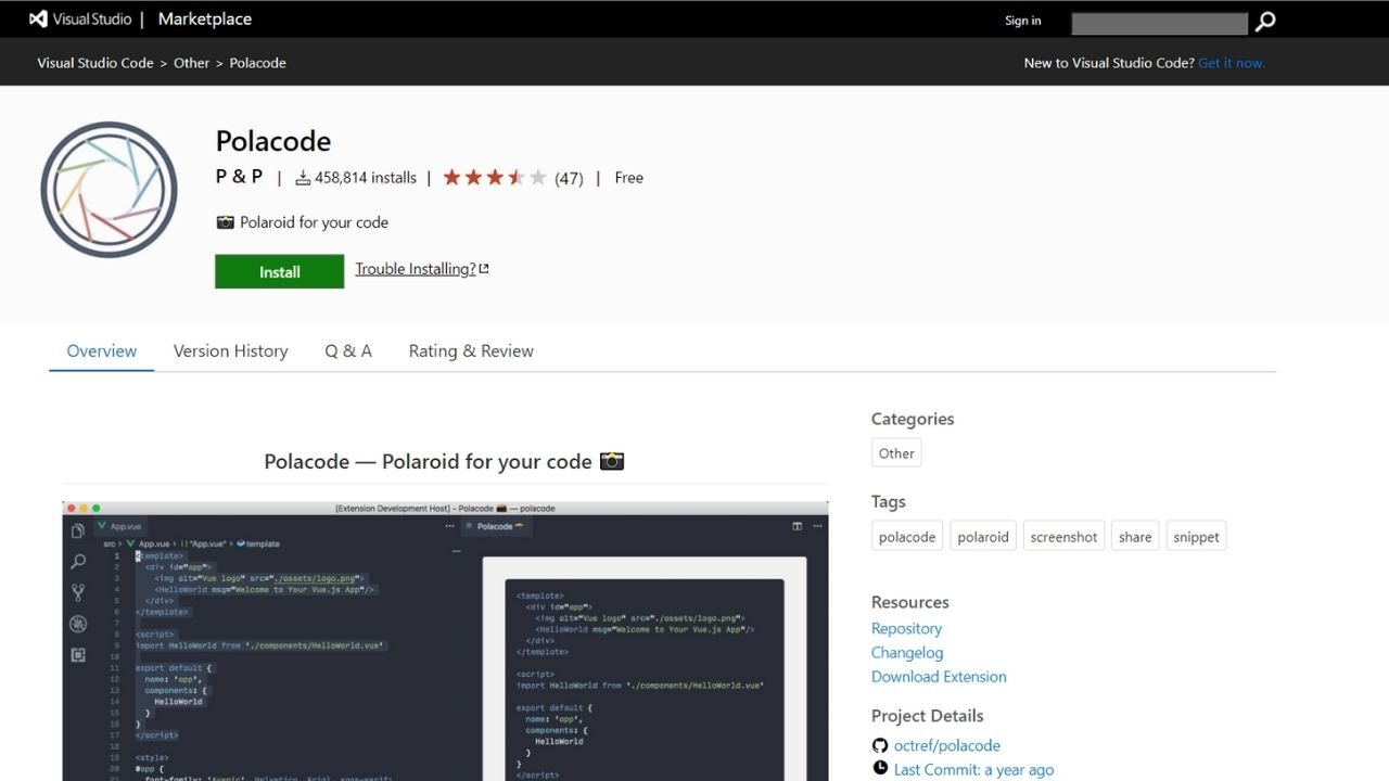 15 VS Code Extensions Every Developer Must Know