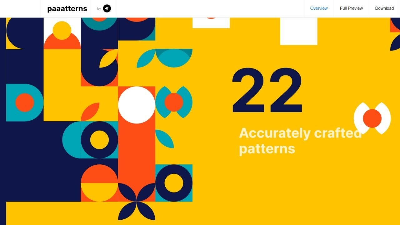 25 Useful Tools and Websites Every Web Designer Must Know