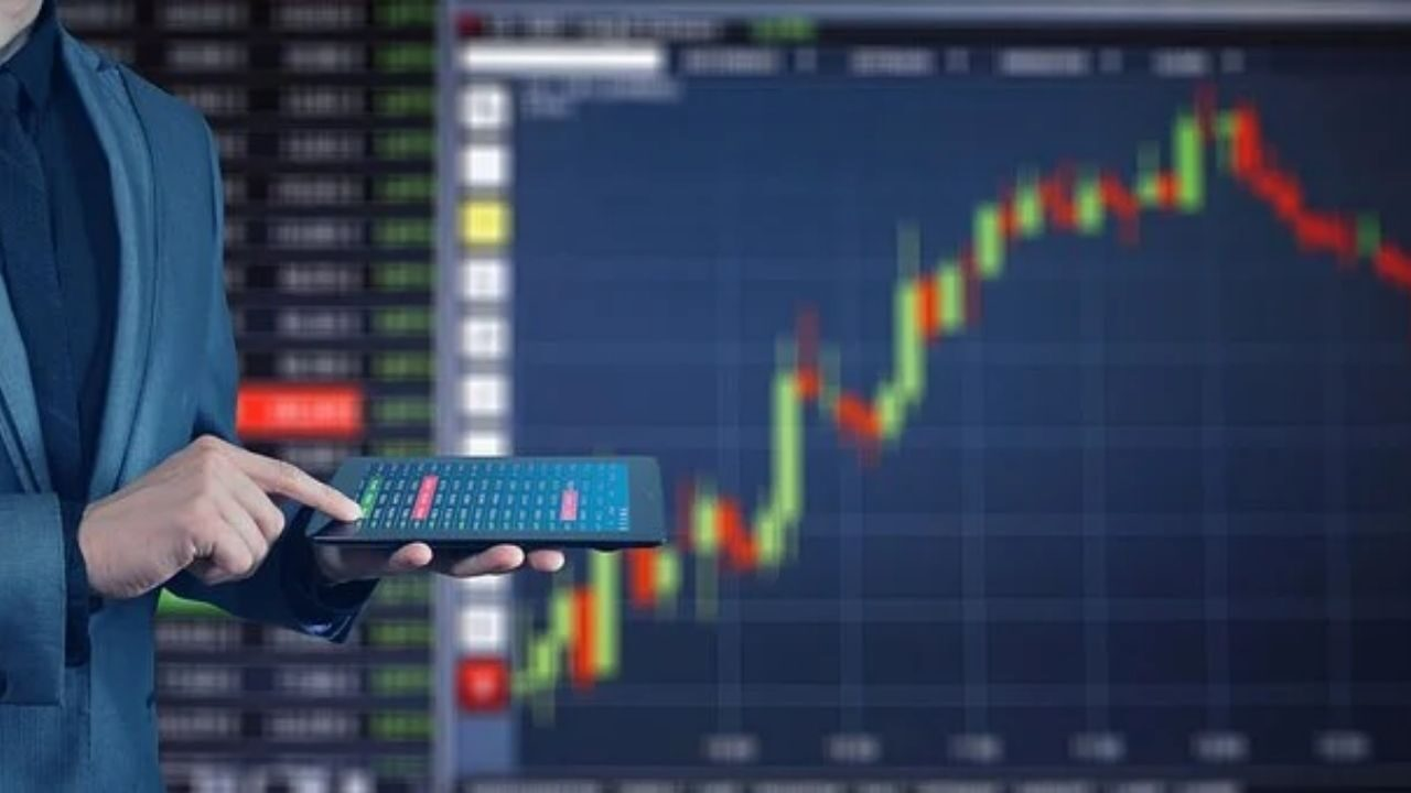 Best Trading Apps in the Market