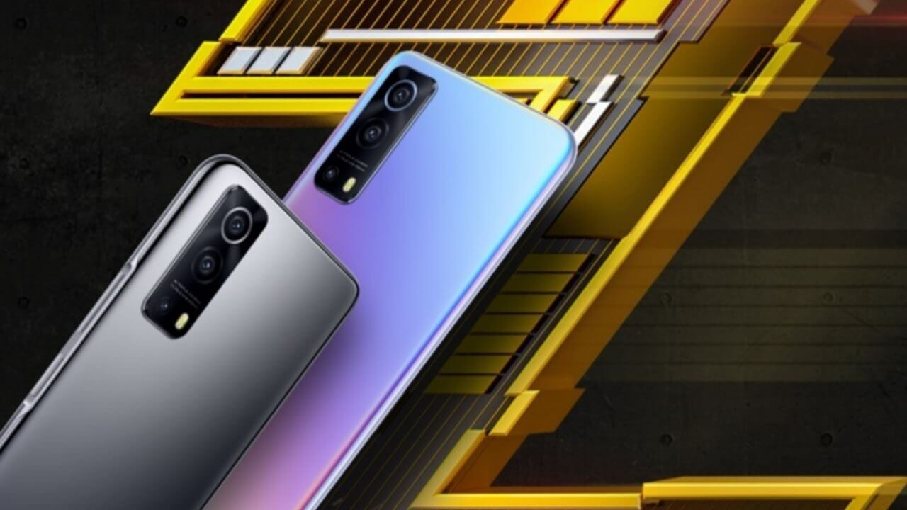 Best Smartphones You Can Buy on Amazon Prime Day Sale 2021