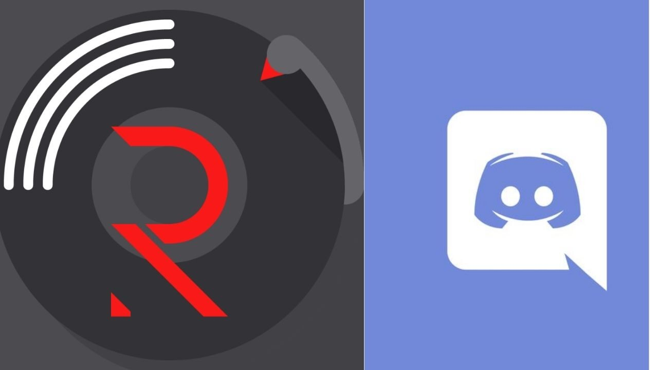 Youtube Taking Down on a Popular Rhythm Discord music bot, A major blow to Discord users!
