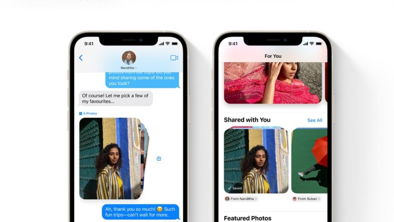 Apple to Release iOS 15 in India today: Know More About Download