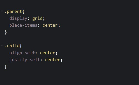 6 Easiest Ways to Center a Div Horizontally and Vertically Using CSS